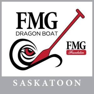 fmg_saskatoon